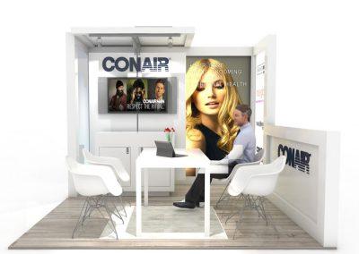 Conair 10×10