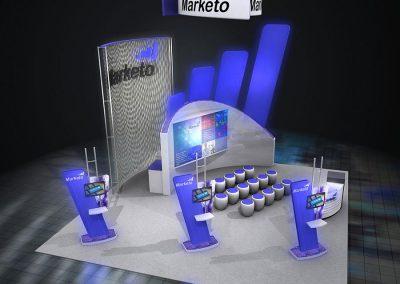 Marketo 20×20